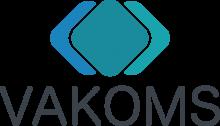 vakoms_logo