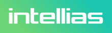 INTELLIAS_LOGO_BACKGR_BACK