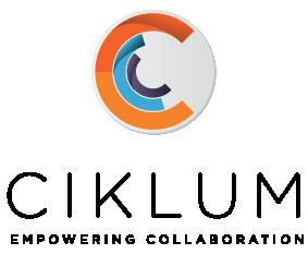 Ciklum_logo_portrait_png