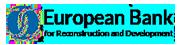 EBRD_logo_(2) копіювати