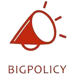 bigpolicy
