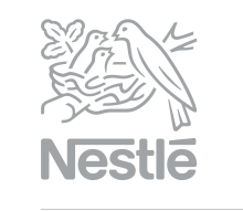 Nestle 1