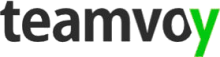 teamvoy-logo