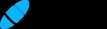 New_abto logo@3x