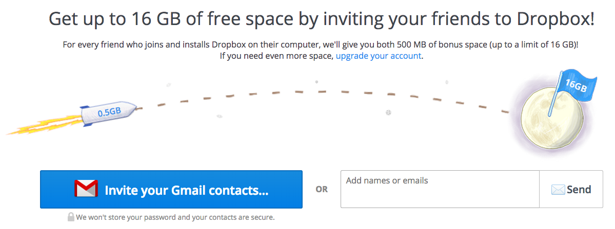 dropbox-growth-hacking