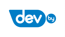 Dev_Logotype_Blue