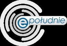 logo e poludnie