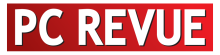 PCR logo (1)