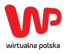 wp logo z deskryptorem 03 rgb-01