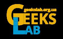 Logo-GeeksLab