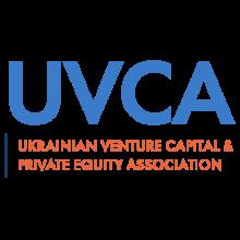 Logo_UVCA_prozr