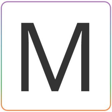 415h415m_logo