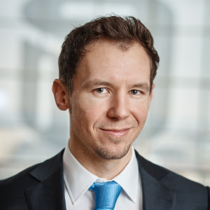Grzegorz Pawlicki