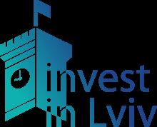 logo_invest_in_lviv_RGB