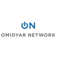omidyar