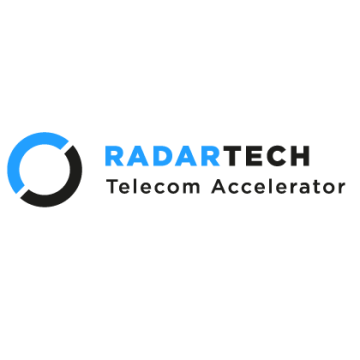 RadarTech