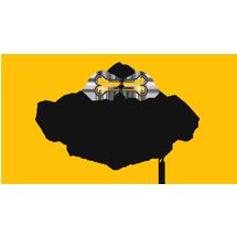 yolucha_logo