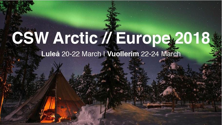 CSW_Arctic_Europe_2018