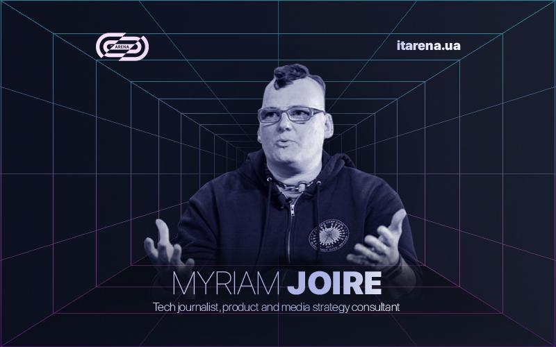 Myriam-Joire-800-на-500