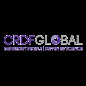 CRDF Global-01