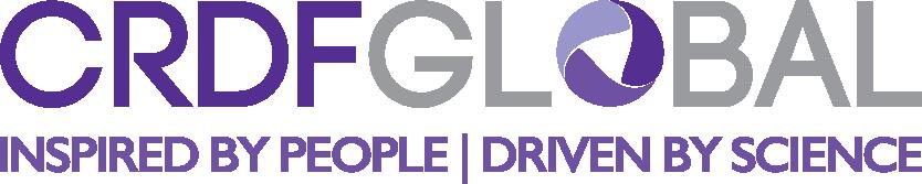 CRDF Global_logo_Tagline_V1_HR