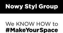 Nowy Styl Group_Logo-1