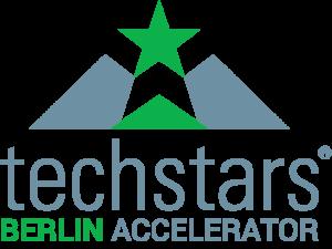 techstars-berlin-logo-1024x769
