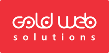 Goldweb_logo_solutions_red-1