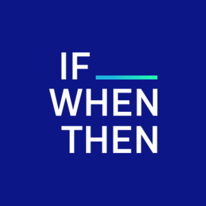 IF WHEN THEN 300x300 logo