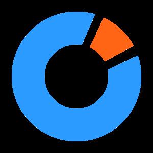 Income Logo Transparent Background
