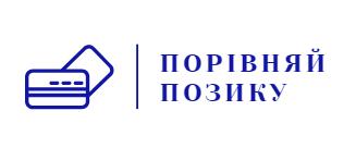 logo - zaimi.com.ua