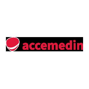 logo_en accemedin 300