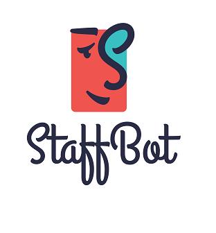 logo_staff_bot 300