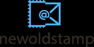 NEWOLDSTAMP logo 1