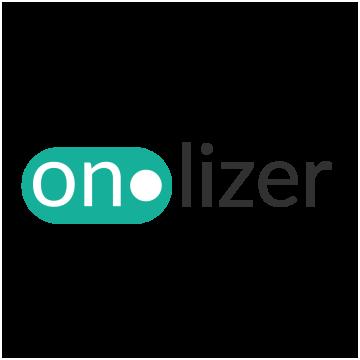 onlizer_logo_tr