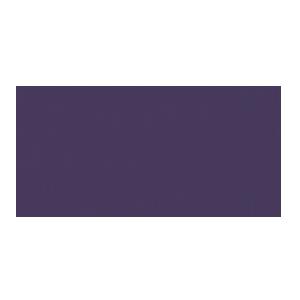 rekl.be_logo_purple