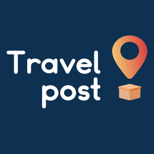 travelpost-logo
