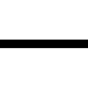 UNIT.City - logo – 300x300