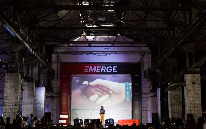 emerge_800x500