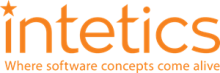 intetics-inc-logo-CFE1E6673E-seeklogo.com