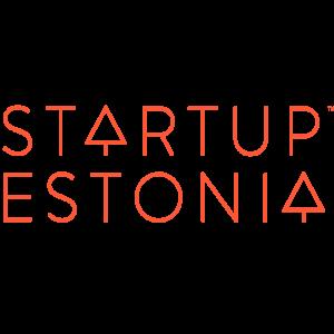 startup_estonia