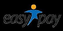 easypay_dark_RGB
