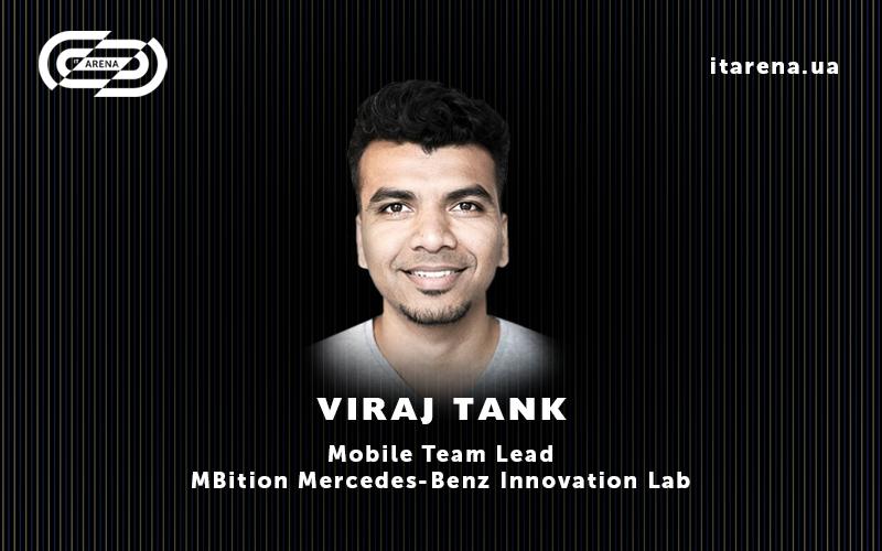 link-Viraj-Tank