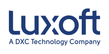 LUXOFT_DXC_logo_rgb_blue_2019