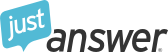 JA_Logo_WEB