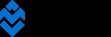 cropped-eng_logo_rgb