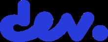 dev-logo-brand