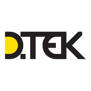 dtek-01