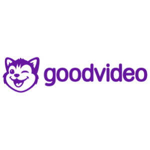 GoodVideo_DONE-02