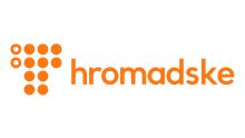 Hromadske-Logo-01